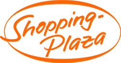 Shopping-Plaza