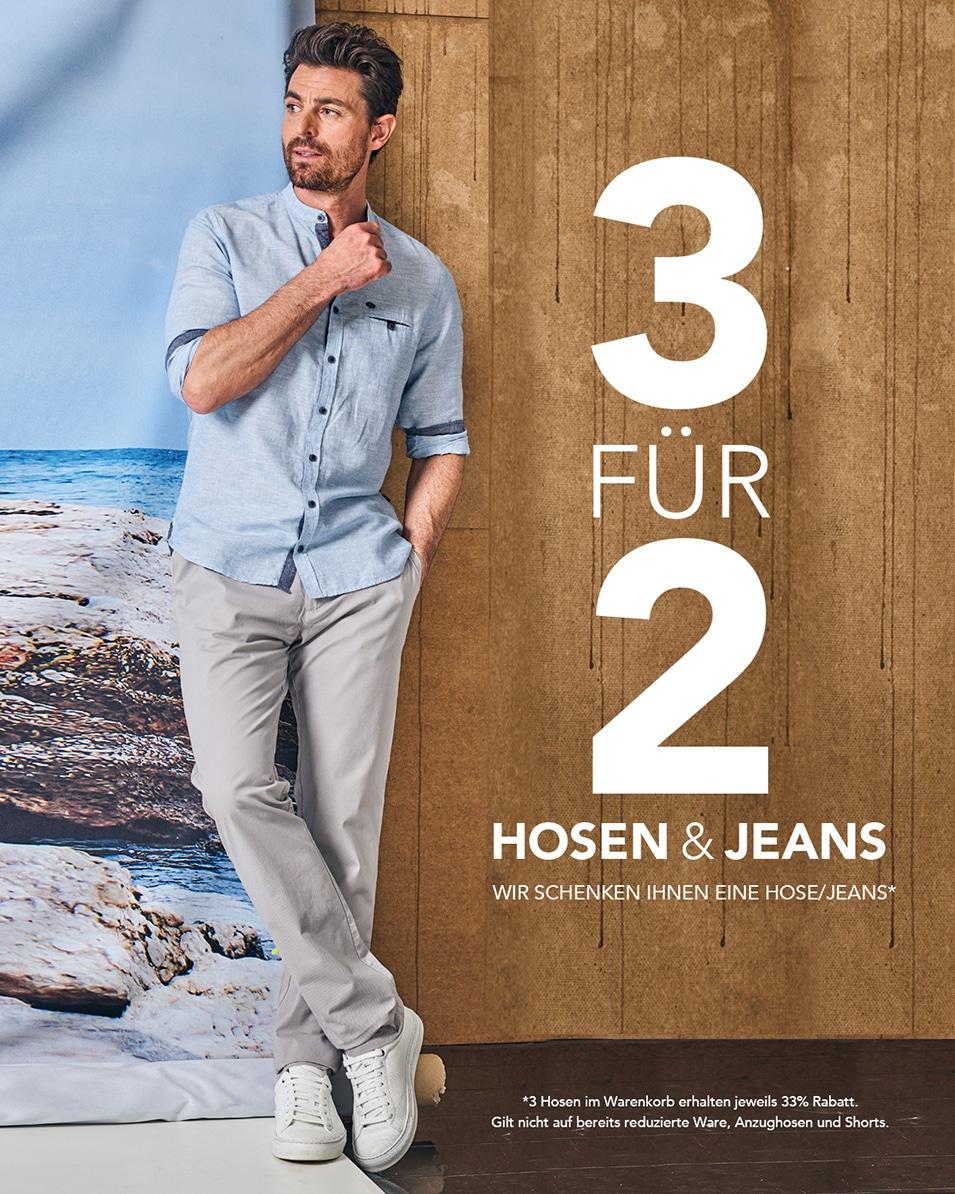 News Teaser Engbers Hosenaktion 955x1194px