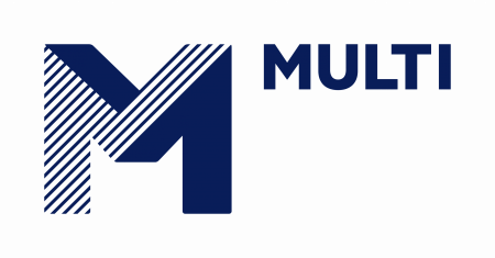 Multi Logo21